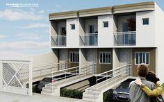 03-Duplex-com-garagem-no-subsolo.jpg (1600×1000)