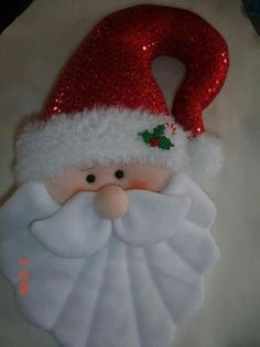 1 million+ Stunning Free Images to Use Anywhere Christmas Elf Doll, Christmas Sewing, Christmas Makes, Christmas Wreaths, Christmas Crafts, Christmas Projects, Felt Crafts, Holiday Crafts, Diy And Crafts