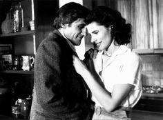 Truffaut FANNY ARDANT