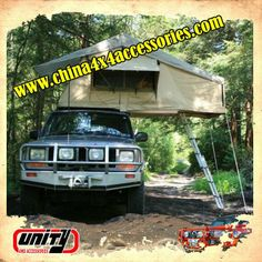 Car Roof Tent - Buy Car Roof Tent,Car Roof Tent,Car Roof Tent Product on Alibaba.com