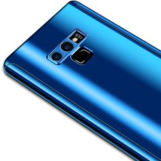 Bakeey Plating Full Body Front & Back Cover Protective Case With Screen Film For Samsung Galaxy Note 9 Samsung Accessories, Screen Film, Galaxy Note 9, Protective Cases, Full Body, Plating, Samsung Galaxy, Notes, Leather