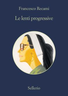 Il nuovo e-book della collana «Corti», 'Le lenti progressive' di Francesco Recami tratto dalla antologia #Articolo1 Racconti sul lavoro.