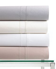Hotel Collection Bedding, 800 Thread Count Extra Deep Sheets - Shop all Hotel Collection Bed & Bath - Bed & Bath - Macy's