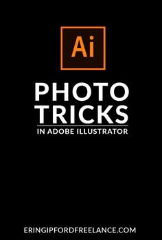1155 best design tips templates and tutorials images on pinterest