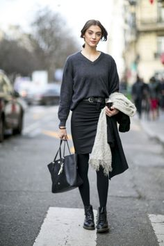 //magalow /streetstyle                                                                                                                                                                                 More