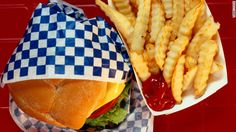 Google Image Result for http://healthcollege.edu.pl/wp-content/plugins/RSSPoster_PRO/cache/563c3_111115015740-fast-food-story-top.jpg