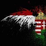 Hungary hd pics