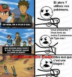 funny Pokemon cereal guy meme on We Heart It Pokemon Comics, Pokemon Funny, Pokemon Pokemon, Pikachu, Stupid Pokemon, Pokemon Stuff, Stupid Funny, Funny Jokes, Funniest Memes