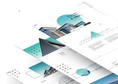 VN Star Development Group   CSS Website