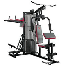 Home commercial exercise equipment to buy rent elite fitness nz