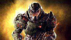 Doom, Wolfenstein 2 preparense!!#videojuegos #entrenamientovirtual #htcvive #santelmo  https://link.crwd.fr/3hpT