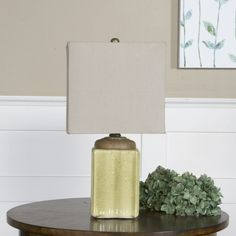 203 Best Uttermost Lamps Images In 2019 Table Lamp