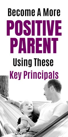 6 Simple Positive Parenting Techniques (That Will Make You A Better Parent In Foster Parenting, Parenting Books, Gentle Parenting, Parenting Teens, Parenting Humor, Parenting Advice, Parenting Courses, Mindful Parenting, Peaceful Parenting