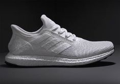 buy popular 4bf37 cba39 Adidas Futurecraft Boost with Tailored Fibre sneakersadidas Adidas  Runners, Fresh Shoes, Adidas Shoes