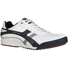 Skechers Men's Ascoli Piceno Sneakers « Shoe Adds for your Closet