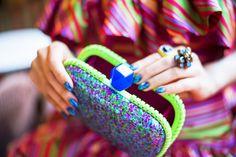 http://macademiangirl.com/2015/03/ysl-rainbow-dress.html