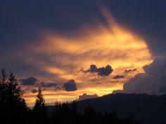 Psalm 104 Archives - Daily Prayer :: Wind