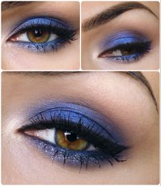 MakeUp: Inglot *Pearl 428* + off-topic ;) | My Sweet Escape