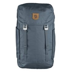 ab333a22939 7 Best backpacks images | Backpack, Camping, Hiking, Hiking backpack