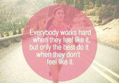 #running #inspiration