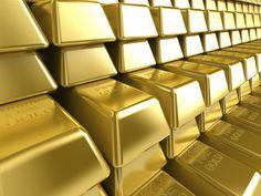 Bologna, fermata in aeroporto con 30 chili in lingotti d'oro e 100mila euro in contanti