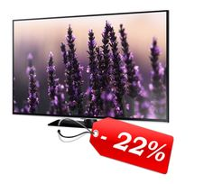 Tv40 101cmLED Sams40H5500FHDIN