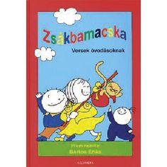 Bartos Erika - Zsákbamacska - Mónika Kampf - Picasa Webalbumok