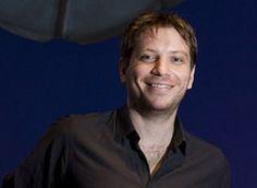 Gareth Edwards, Godzilla 2014 director