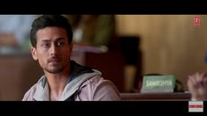 All About Tigers, Best Hero, White Smile, Tiger Shroff, Dance Moves, Bollywood Actors, My Crush, Best Actor, Celebrity Crush