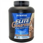 Elite Gourmet Protein is so delicious it tastes like Gourmet French Vanilla Ice Cream! Elite Gourmet i Low Carb Protein, Milk Protein, Protein Diets, Swiss Chocolate, Gluten Free Chocolate, Chocolate Brown, Whey Protein Isolate, Whey Protein Powder, Whey Protein Concentrate
