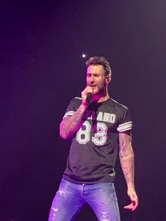 adam levine - Twitter Search
