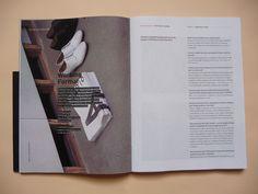 Internacional Diseño Kultur on the Behance Network