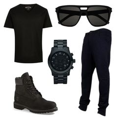 Mens Casual Dress Outfits, Dope Outfits For Guys, Mens Fashion Wear, Tomboy Fashion, Hype Clothing, Mens Clothing Styles, Mode Man, Aesthetic Grunge Outfit, Boys Clothes Style