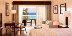 #CCPintoWin ... Almond Casuarina All Inclusive Beach Resort - Barbados | Cheap Caribbean