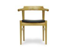 Baxton Studio Lausch Modern Dining Chair (Set of 2)