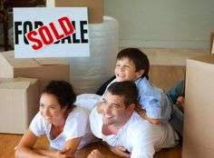 Use a Mortgage Broker To Get The Lowest Rates For a Mortgage Renewal Alberta