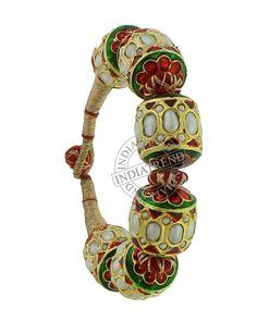 Somiya Bracelet