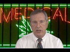 Sep 22, 2013  POT TV: Join Dr. David Allen for a mindblowing tour of the latest research in cannabinioid medicine. Dr. Allen takes complex research and breaks it down into terms we can understand. Don't miss this cutting edge report on the frontiers of cannabinoid medicine.