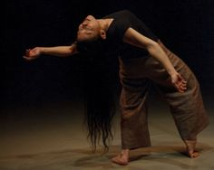 Photo by David Hou Dance Photography, Dancer, Weave, Toronto, Artist, Asian, Fictional Characters, Hair Lengthening, Artists
