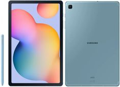 Promotie Tableta Samsung Galaxy Tab S6 Lite P610 cu 20% Reducere de Pret si Cadou Cartela de 6 euro credit Jewelry Supply Store, New Tablets, Gadget Review, Jewelry Making Beads, Beads Making, Fashion Eye Glasses, How To Make Earrings, Image House, Tech Gadgets