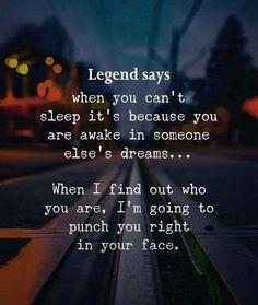 Citation Silence, Silence Quotes, Sleepless Night Quotes, Sleepless Nights, Cant Sleep At Night, When You Cant Sleep, Cant Sleep Quotes Funny, Funny Quotes, Can't Sleep Quotes