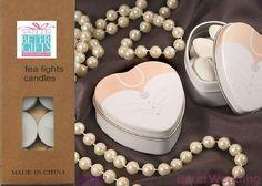 ウェディングドレスのキャンドル       http://aliexpress.com/store/product/Wedding-Dress-Tuxedo-Favor-Boxes-120pcs-60pair-TH018-Wedding-Gift-and-Wedding-Souvenir-wholesale-BeterWedding/512567_594555273.html    #結婚式の好意 #結婚式のお土産 #パーティの贈り物 #partysupplies      纯欧式, 专属于你的结婚回赠小礼物,上海婚庆用品批发    上海倍乐婚品 TEL: +86-21-57750096