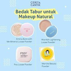 Beauty Care, Beauty Skin, Beauty Makeup, Body Makeup, Skin Makeup, Soft Natural Makeup, Face Skin Care, Health And Beauty Tips, Makeup Cosmetics