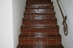CARAMIZI (102/133) Stairs, Design, Home Decor, Stairway, Decoration Home, Room Decor, Staircases, Home Interior Design