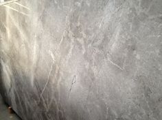 Fior Di Bosco - beautiful warm concrete colour