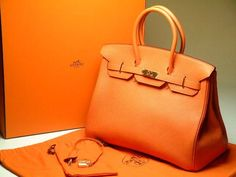 Hooray for Hermes on Pinterest | Hermes, Birkin Bags and Karen Blixen