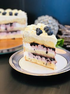 Cake Recipes, Dessert Recipes, Dessert Bread, Cheesecake, Deserts, Good Food, Food And Drink, Cupcakes, Sweets