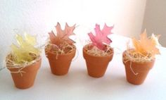 Soap Rustic Wedding Favors  Thanksgiving by DecorativeSoapsByD