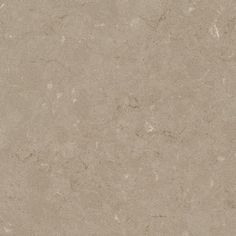 Silestone 2 in. Quartz Countertop Sample in Coral Clay-SS-Q0540 - The Home Depot
