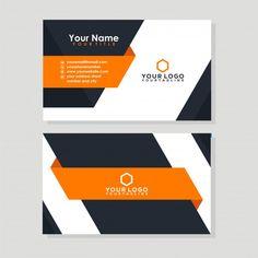 Business card Premium Vector | Free Vector #Freepik #freevector #freebusiness #freeabstract #freecard #freelight